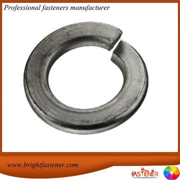 Steel Spring Washer DIN127B